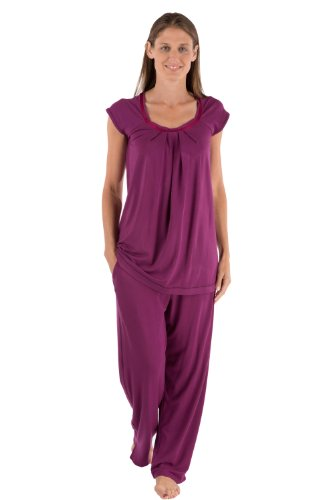 Pajamas for Women Gifts