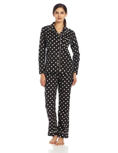 Bottoms Out Women's 2 Piece Pajama Set