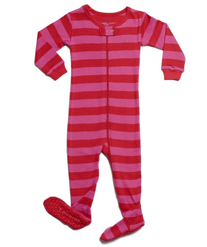 toddler Pajama Sleeper