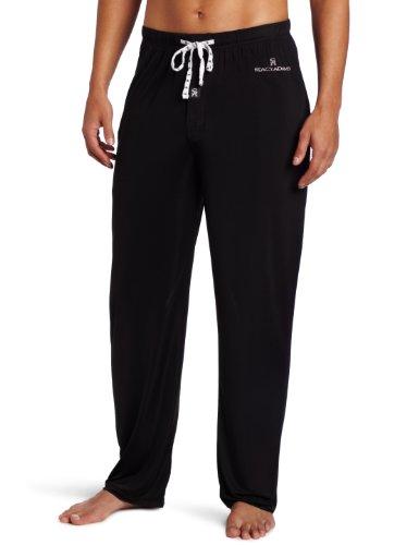 Men's Regular Sleep Pant