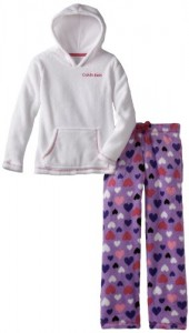 girls Sleep Set