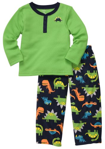Thermal PJ Set