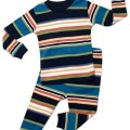 Boy 2 Piece Pajama