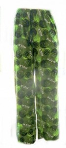 Men's Lounge Pants Pyjama Bottoms