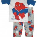 Cotton Sleepwear Set