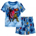 PJ Pal for Boys