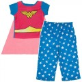 Girls Infant 2 Piece Sleep Set