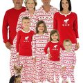 Family-Pajamas.com