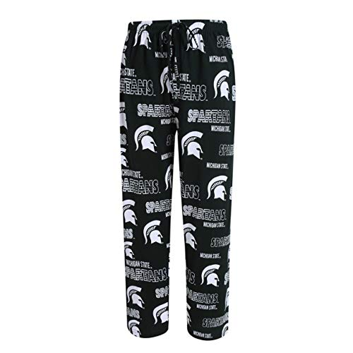 NCAA by Outerstuff NCAA Unisex-Child NCAA Toddler Team Logo Lounge Pant